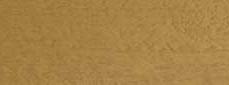 guljord från Verona 500 g