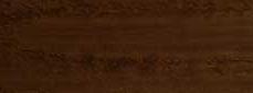 gulbrun umbra 500 g