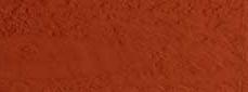 fransk rödockra 500 g