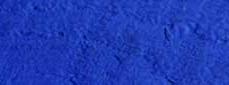 ultramarinblått 500 g